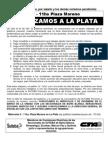Movilizar a La Plata Contra Descuentos 30-11-2012