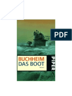 Das Boot in German