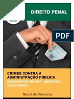 Crime-contra-a-administração-pública-esquematizada1