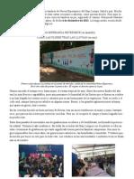 carta número 128 (04-12-2012) del Bajo Lempa/El Salvador