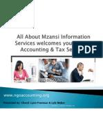 3  ngo accounting and tax seminar tax