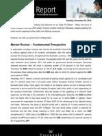 VarengoldbankFX Daily FX Report_20121204