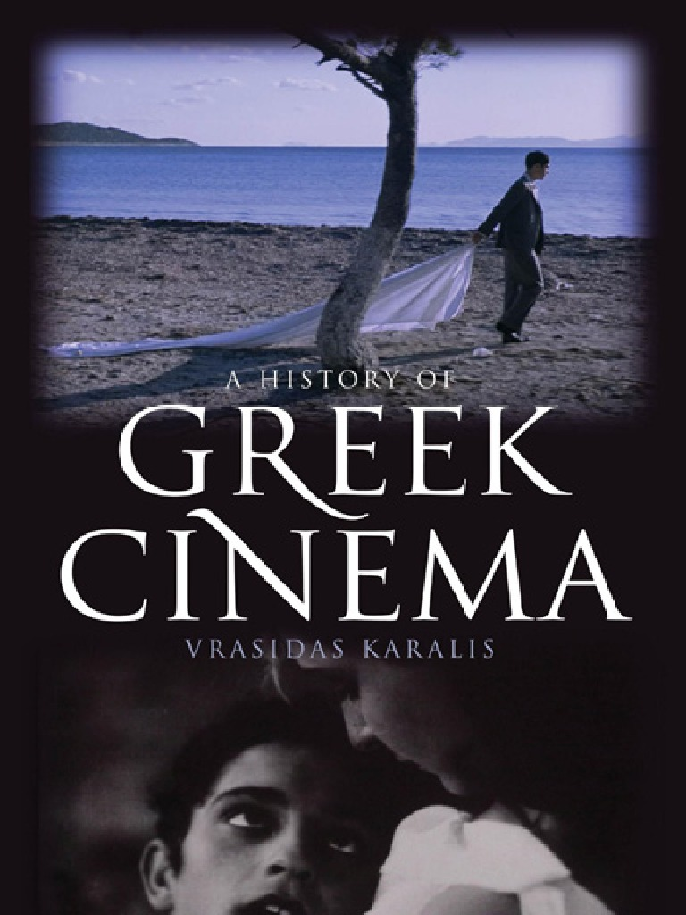 A history of greek cinema movie theater ancient greece fandeluxe Gallery