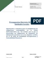 GuíaFormulariosP2013