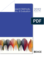 A1212603 Research Methods Spring Catalog Web