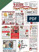Iron County Shopper's Guide 12-4-2012