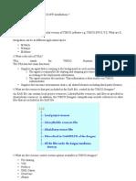 50200028 Tibco Interview Faqs
