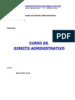Administracao Publica