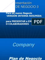 PP018 3 Info Empleados