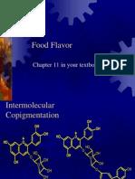 6 Flavor