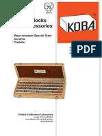 Catalogo General KOBA 1000_e_2012rev