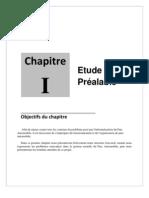 Rapport G Stionnaire de Parc Autombile 2(1)