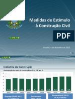 Apresentação_Construção_Civil_Final
