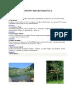 Obiective Turistice Hunedoara