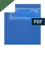 BMW E21 (3 Series) Factory Workshop Manual