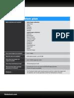 Thinkstock Custom Plan en.us[1]