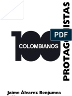 100 Colombianos