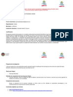 4_estructura Definitiva Del Proyecto El Yarumo