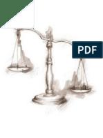 DREPT PENAL-PICCJ-Proba practica Procurori - grila nr. 1 - Cristian Tarnauceanu - Iasi