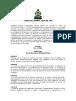 CONSTITUCIÓN POLÍTICA DE 1982.doc