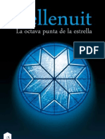 La Octava Punta de la estrella vol.2 ( Saga Bellenuit ) / Nowevolution