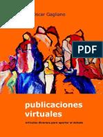 PUBLICACIONES-VIRTUALES