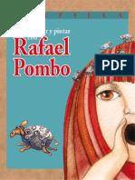 Car Till a Rafael Pombo
