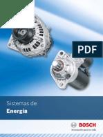 Sistemas_de_Energía