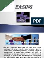Leasing Diapositivas (2)