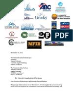 Gov-AG Cover Letter- Logos Sigs