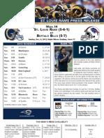 2012-14-St. Louis