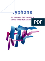 Dossier Typhone