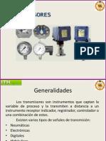 5.+Transmisores