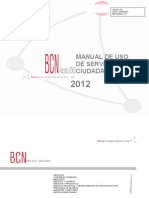 2012 Manual de Uso Serv. Ciudadanos