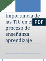 importanciaTIC_EDUCACION_tarea1