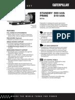 EPG-CAT-3412-810-900-kVA
