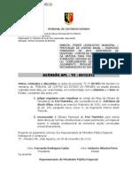 02825_11_Decisao_fvital_APL-TC.pdf