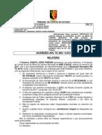 02469_12_Decisao_mquerino_APL-TC.pdf