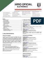 DOE-TCE-PB_669_2012-12-05.pdf