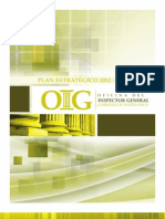 informe-OIG