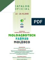 Katalog Agro 2008