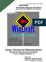 Apostila Windraft Completa