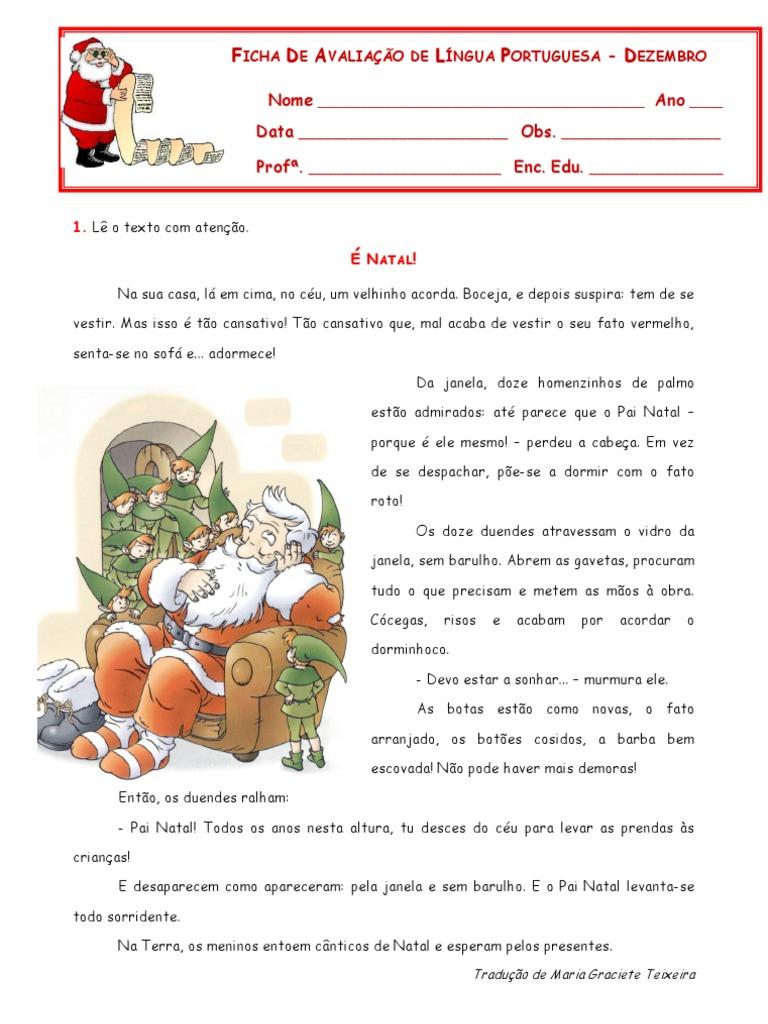 0c6c8fc7a918 avaliação Natal | Papai Noel | Natal