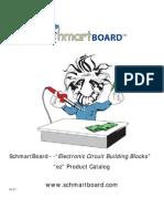 Schmartboard Dc Catalog Ez Only Web Version