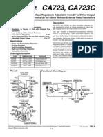 Tda1517p Datasheet Ebook