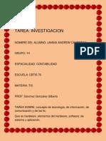 5-sep-2012 tarea.