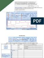 Periodo2Pract1 Entorno de Office 2007