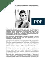 Camarate - Confissão Fernando Farinha Simões