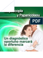 Cito Diagnostic o