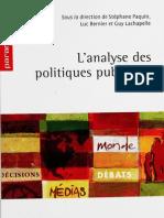 Politiques_publiques